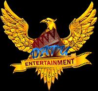 Datu Entertainment Logo